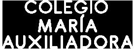 Colegio María Auxiliadora - Mollendo